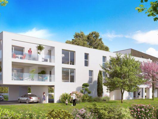 Projet Aquarelle France